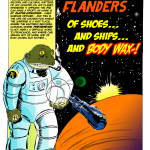 Flight Flanders Page 1