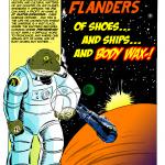 Flight Flanders Page 1