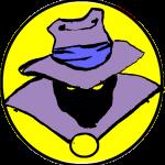 Dr. Phantom