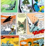 Flight Flanders Page 9