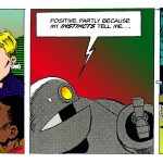 Tommy Rocket Page 13