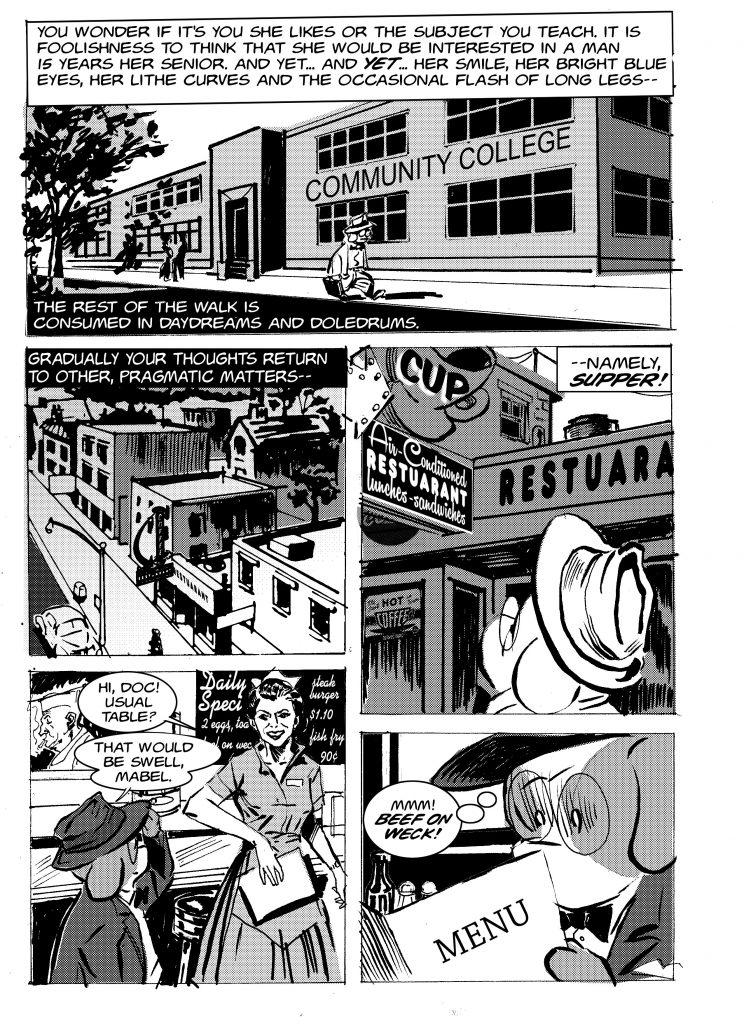 T&J Page 3