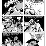 Terrible Trio Page 10