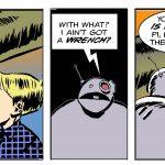 Tommy Rocket page 15