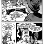 T&J Page 7