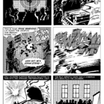 T&J Page 8