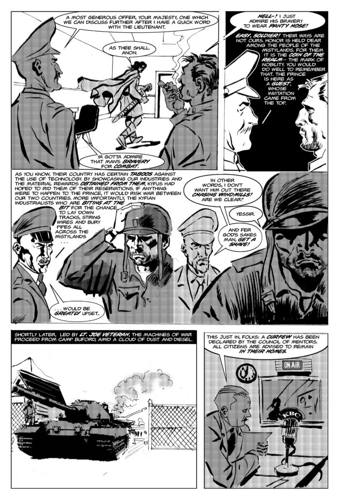 T&J Page 2