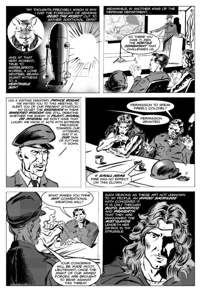 T&J Page 9