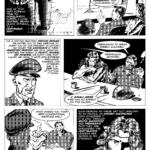 T&J page 10