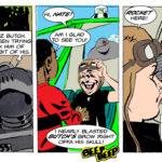 Tommy Rocket No 2 Page 25