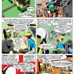 Tommy Rocket No 2 Page 30