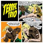 The Terrific Trio Page 46