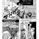 Teddy & Joe Page 2