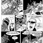 Terrific Trio Page 13