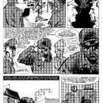 Teddy & Joe Page 11