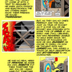 Tommy Rocket Issue 2 Page 4