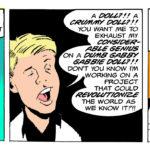 Tommy Rocket 2 Page 8