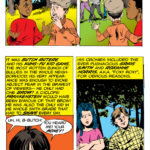 Tommy Rocket No 2 Page 19