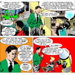 Tommy Rocket No. 2 Page 26