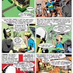 Tommy Rocket No 2 Page 30