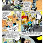 Tommy Rocket No 2 Page 31