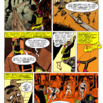 Tommy Rocket No. 2 Page 36
